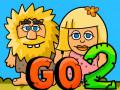 Παιχνίδια Adam and Eve GO 2