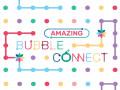 Παιχνίδια Amazing Bubble Connect