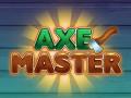 Παιχνίδια Axe Master