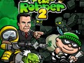Παιχνίδια Bob The Robber 2