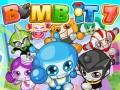Παιχνίδια Bomb it 7