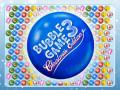 Παιχνίδια Bubble Game 3: Christmas Edition