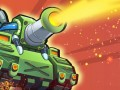 Παιχνίδια Clash of Tanks