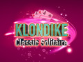 Παιχνίδια Classic Klondike Solitaire Card Game