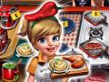 Παιχνίδια Cooking Fast 4 Steak