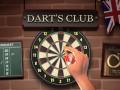 Παιχνίδια Darts Club