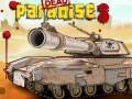Παιχνίδια Dead Paradise 3
