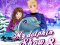 Παιχνίδια Dolphin Show 8