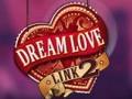 Παιχνίδια Dream Love Link 2