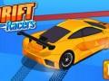 Παιχνίδια Drift Racers