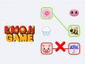 Παιχνίδια Emoji Game