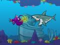 Παιχνίδια Fish Eat Fish