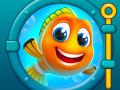 Παιχνίδια Fishing Online