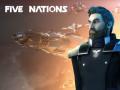 Παιχνίδια Five Nations