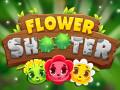 Παιχνίδια Flower Shooter