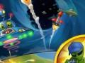 Παιχνίδια Galactic Missile Defense