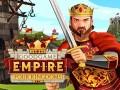 Παιχνίδια GoodGame Empire