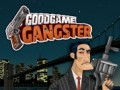 Παιχνίδια GoodGame Gangster