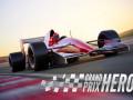 Παιχνίδια Grand Prix Hero