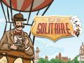 Παιχνίδια Hot Air Solitaire