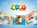 Παιχνίδια Kids Animal Fun