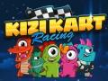Παιχνίδια Kizi Kart