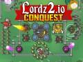 Παιχνίδια Lordz2.io