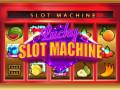 Παιχνίδια Lucky Slot Machine