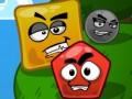 Παιχνίδια Mad Shapes 2