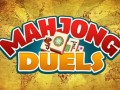 Παιχνίδια Mahjong Duels