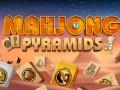 Παιχνίδια Mahjong Pyramids
