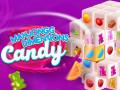Παιχνίδια Mahjongg Dimensions Candy 640 seconds