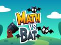 Παιχνίδια Math vs Bat