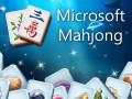Παιχνίδια Microsoft Mahjong