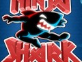 Παιχνίδια Ninja Shark