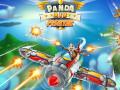 Παιχνίδια Panda Air Fighter