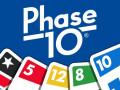 Παιχνίδια Phase 10