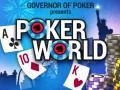Παιχνίδια Poker World