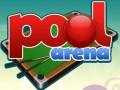 Παιχνίδια Pool Arena