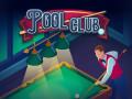 Παιχνίδια Pool Club