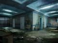 Παιχνίδια Prison Escape