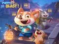 Παιχνίδια Puppy Blast