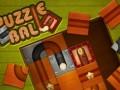 Παιχνίδια Puzzle Ball