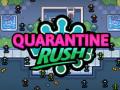 Παιχνίδια Quarantine Rush