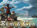 Παιχνίδια Rum and Gun