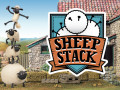 Παιχνίδια Shaun The Sheep Sheep Stack
