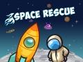 Παιχνίδια Space Rescue