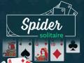 Παιχνίδια Spider Solitaire