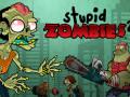 Παιχνίδια Stupid Zombies 2