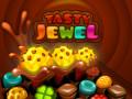 Παιχνίδια Tasty Jewel